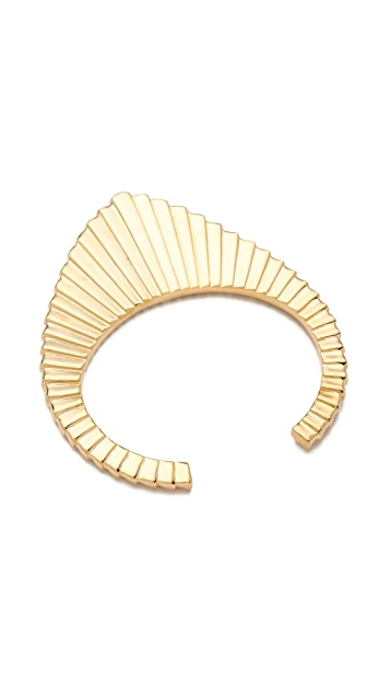 Vanessa Mooney The Luminescence Cuff