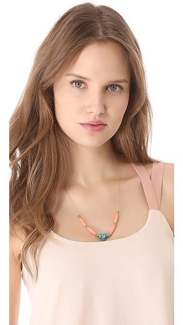 Vanessa Mooney Daydream Necklace