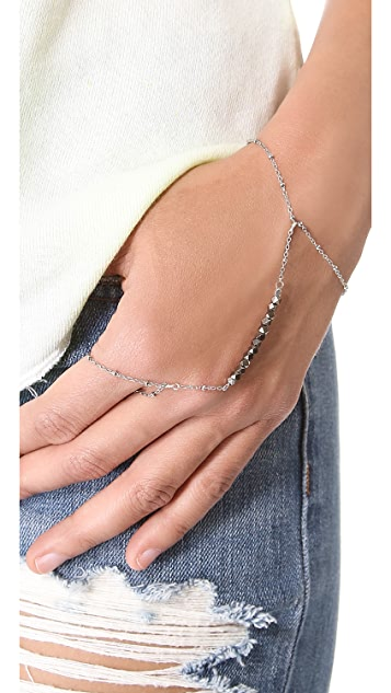 Vanessa Mooney New Light Hand Piece