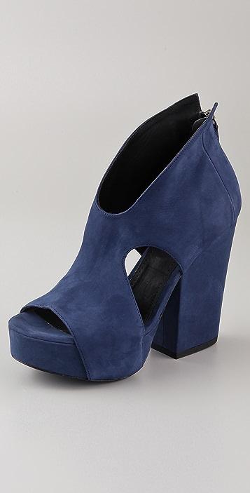 bd0af2cb4ac Vic Matie Malawi Platform Sandals