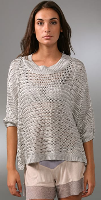 VPL Divina Sweater