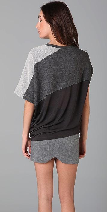 VPL Continuem Sweatshirt