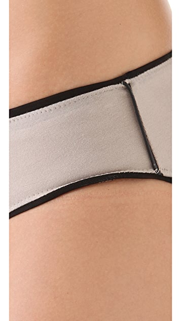 VPL B Underwear