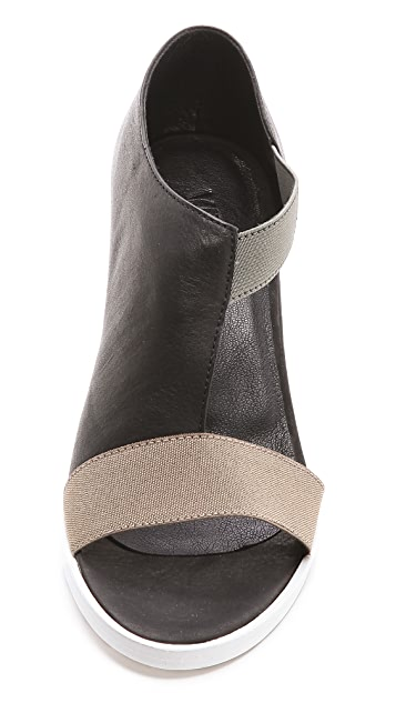 VPL LD Tuttle for VPL Ponopoly Sandals