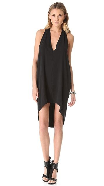 VPL Exertion Dress