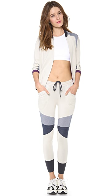 VPL Aluvian Sweatpants