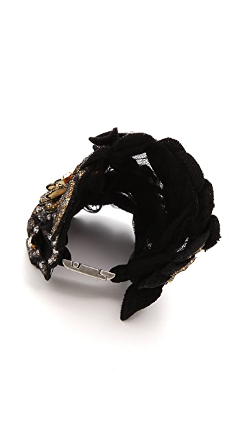 Vera Wang Collection Bracelet