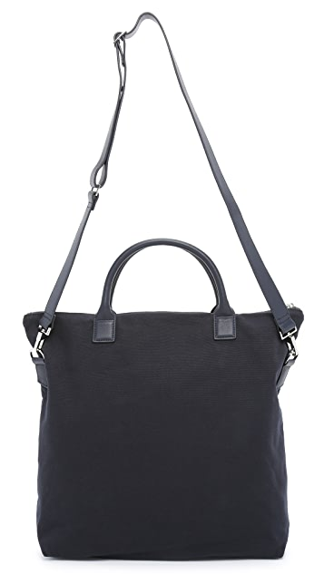 WANT Les Essentiels O'Hare 2 Quilted Shopper Tote