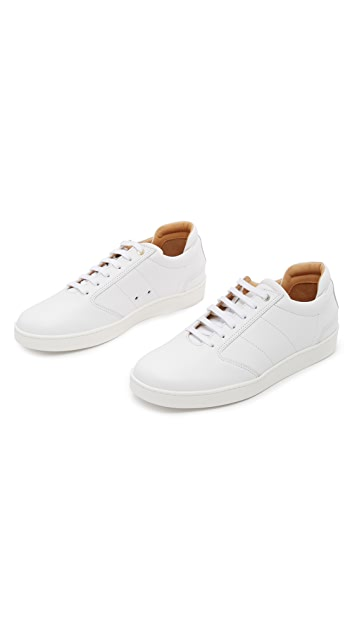 WANT Les Essentiels Lennon Sneakers