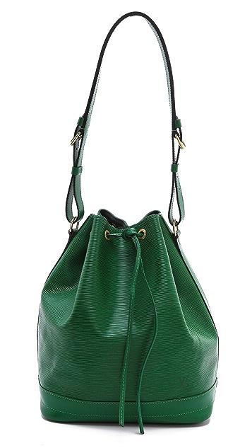 WGACA Vintage Vintage Louis Vuitton Noe Bag
