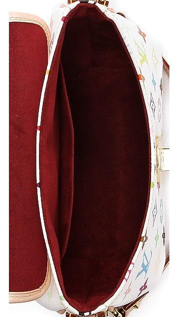 WGACA Vintage Vintage Louis Vuitton Monogram Patti Bag