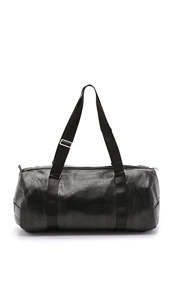 What Goes Around Comes Around Chanel Sportline Bag (Previously Owned)