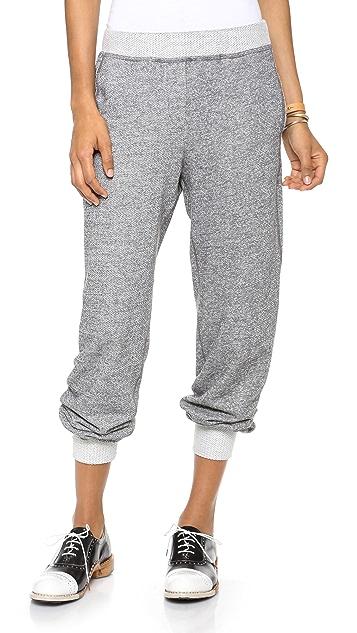 Whetherly Jackson Sweatpants