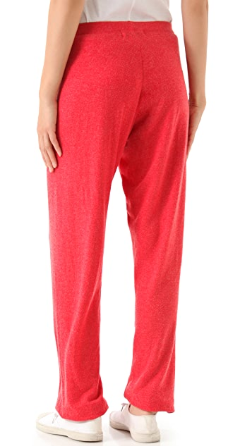 Wildfox Fair Verona Sweatpants