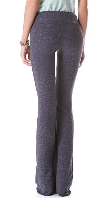 Wildfox Midnight Snacking Expert Pants