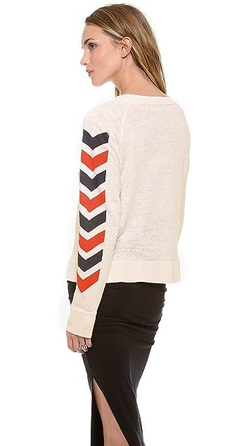Wildfox 1974 Sweater