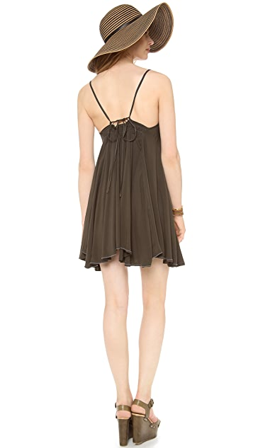 Wildfox Monaco Dress