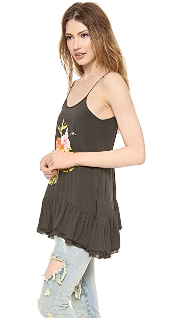 Wildfox Casita Dress