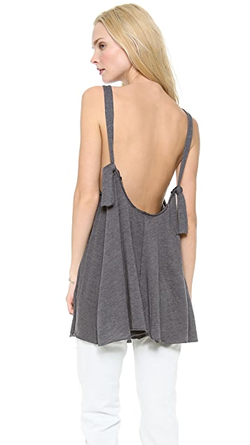 Wildfox If You Like It Tank