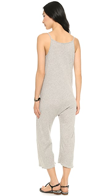 Wildfox Heartland Jumpsuit