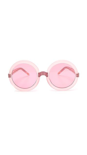 0315390884 ... Wildfox Malibu Barbie Sunglasses ...