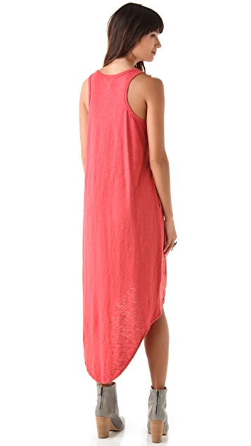 Wilt Slim Tank Dress