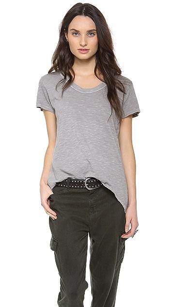 Wilt Slouchy Boyfriend T-Shirt