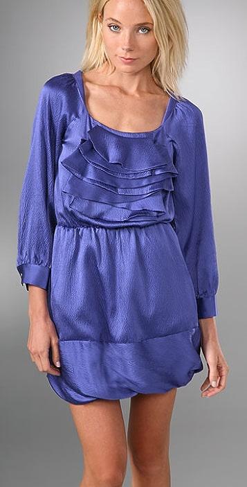 Wink Danna Dress