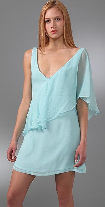 Wink Rio Dress