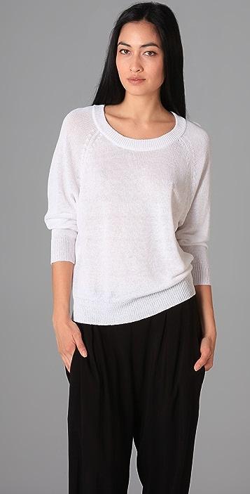 Wink Damien Sweater