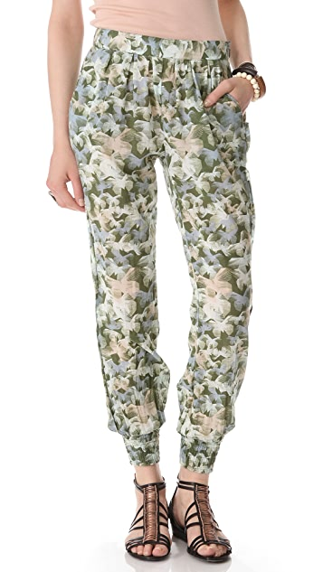 Winter Kate Fiona Pants
