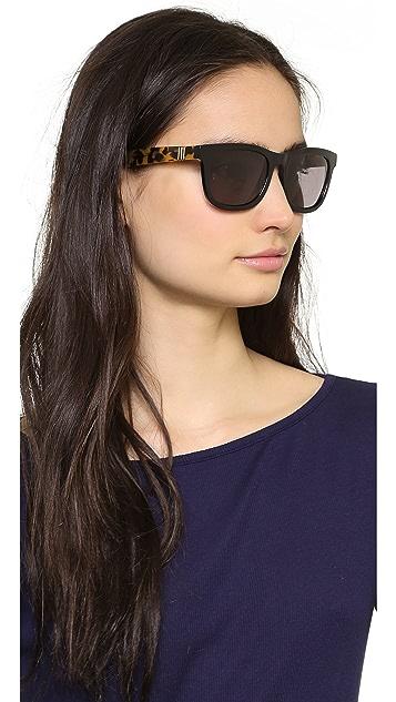 Wonderland Mojave Sunglasses