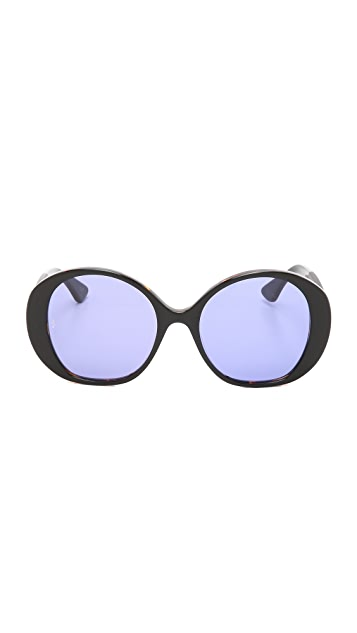 e378c9af81 ... Wonderland Sun City Sunglasses ...