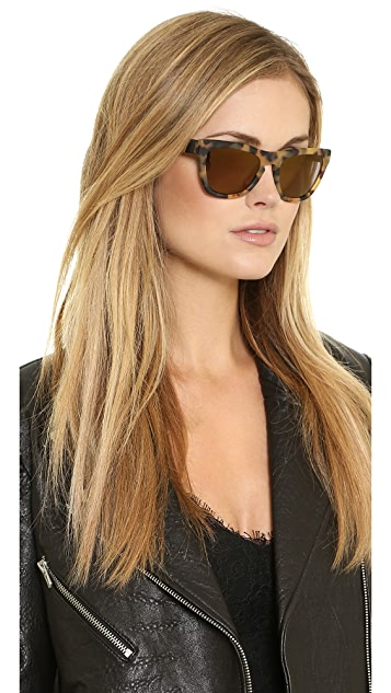 671cacc62a2 Westward Leaning Louisiana Purchase Sunglasses  Westward Leaning Louisiana  Purchase Sunglasses ...