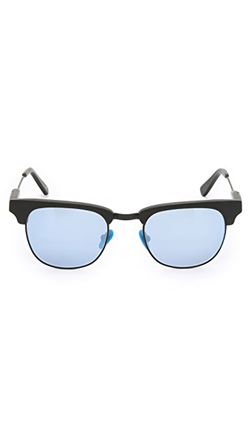 Westward Leaning Vanguard 3 Sunglasses