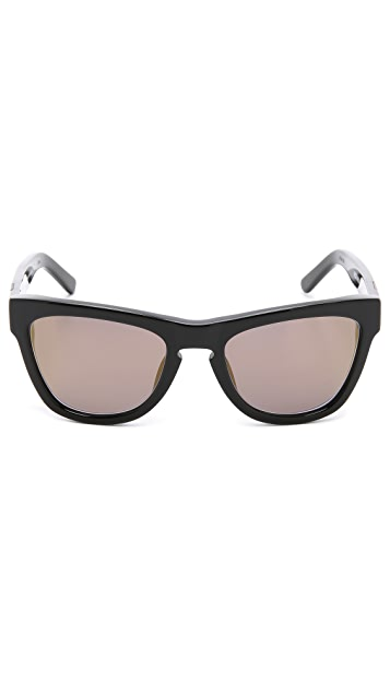 Westward Leaning Pioneer 2 Sunglasses