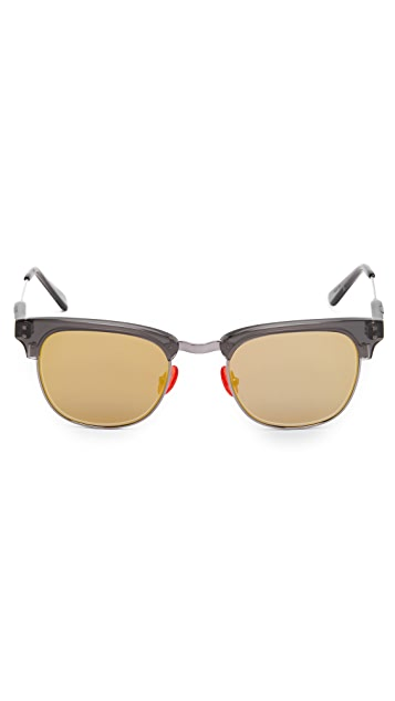 Westward Leaning Vanguard 16 Sunglasses