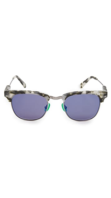 Westward Leaning Vanguard 18 Sunglasses