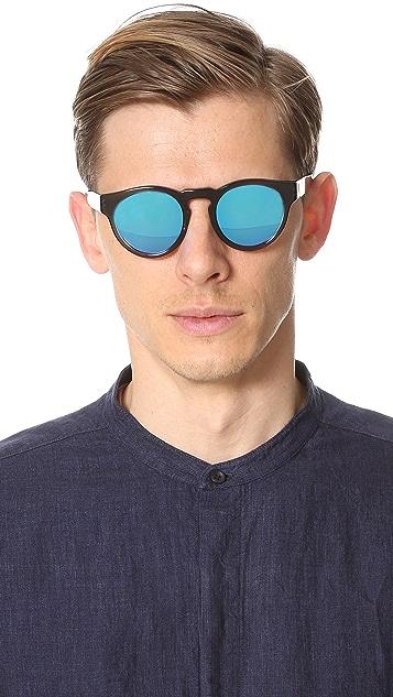 Westward Leaning Voyager 17 Sunglasses