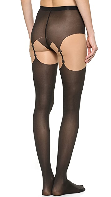 Wolford Shania Tights