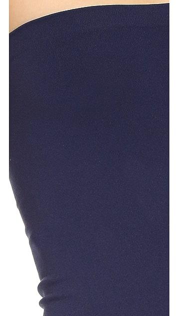 Wolford Fatal Dress