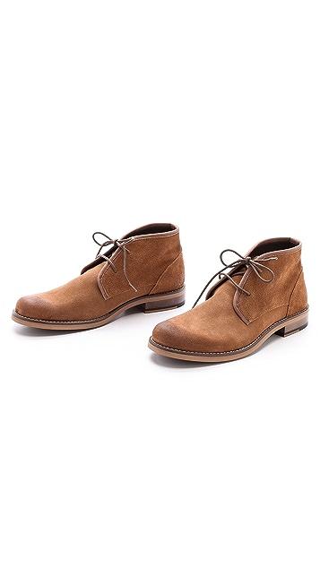 1d520183b6e Orville Leather Desert Boots