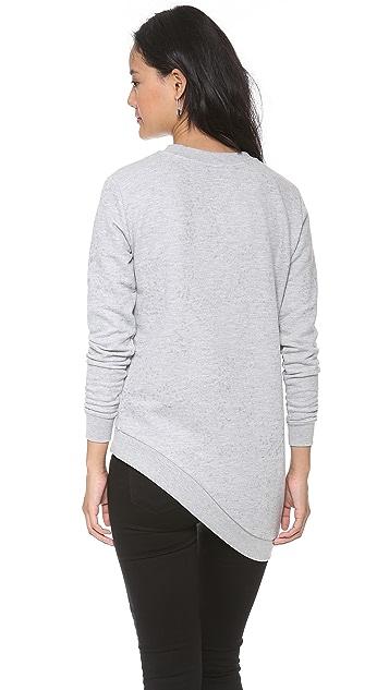 Won Hundred Jazz Sweatshirt