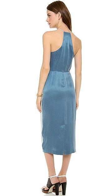Won Hundred Orlanda Dress