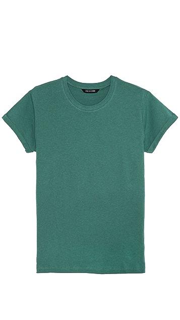 Won Hundred Magnitka T-Shirt