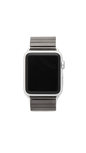 XISTWEAR 38mm Apple Watch Band