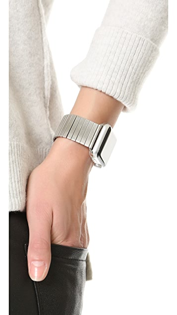 XISTWEAR 38mm Apple Watch Band
