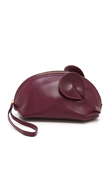 Yazbukey Blind Mouse Clutch