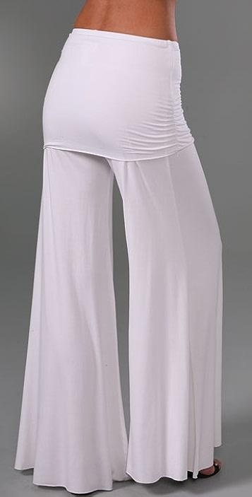 Young Fabulous & Broke Zen Pants