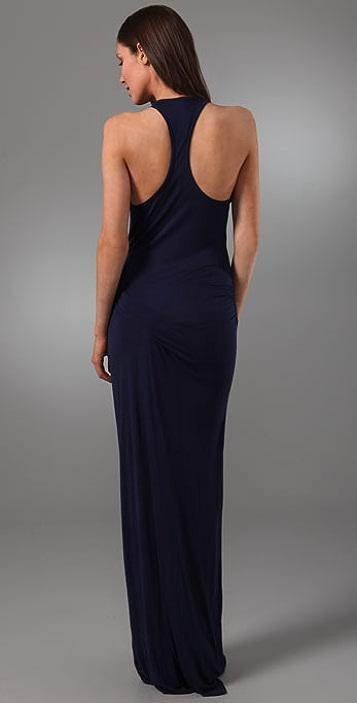 Young Fabulous & Broke Hamptons Long Dress